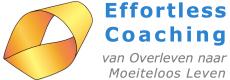 effortless-coaching